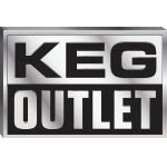 Keg Outlet