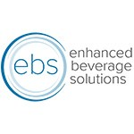 Enhanced Beverage Solutions